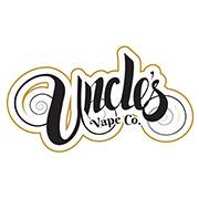 Uncles Vape Co