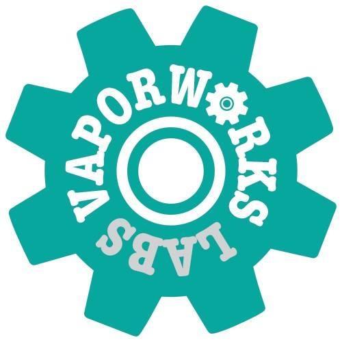 Vaporworks